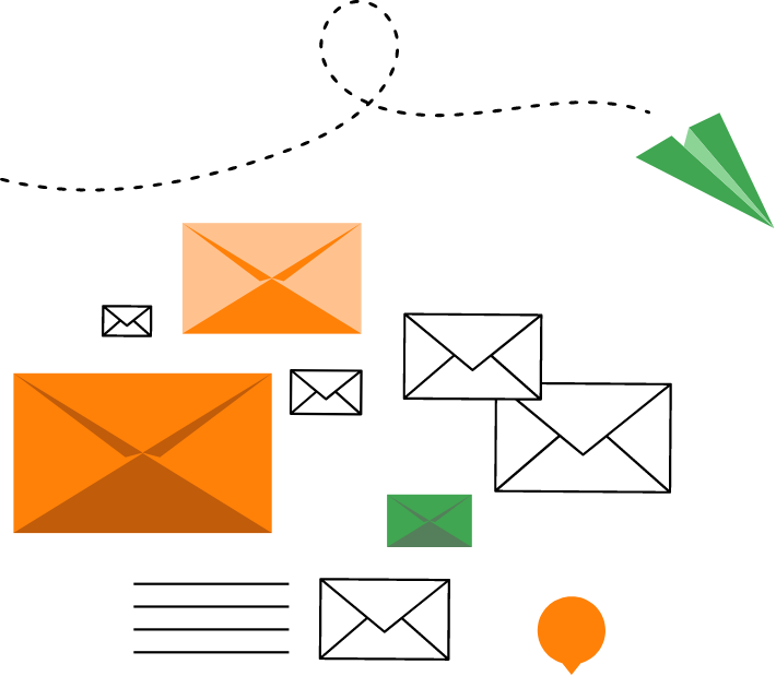 Email%20Grapic