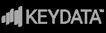KeyData